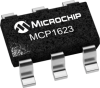 Switching Regulators -- MCP1623 - Image