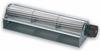 EC Cross Flow Fan JQT-065A Series -- JQT-06542A24Q-3B -Image