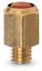 Pressure Indicator -- 2950 M5 - Image
