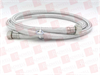 ASEA BROWN BOVERI 4720-01-442-2927 ( HOSE ASSEMBLY, NONMETALLIC WATER, 12MM,1764007 ) -Image