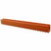 Terminal Blocks - Headers, Plugs and Sockets -- 281-8161-ND -Image