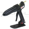 tec™ 805 12mm Industrial Hot Melt Glue Gun -- PAGG20178 -Image