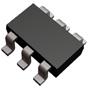 Pch -100V -1.5A Power MOSFET -- RQ6P015SP - Image