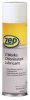 Chlorinated Lubricant,ZEP 45,20 Oz.,PK12 -- R22001