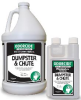 Odorcide 210 Dumpster / Chute - 1 Gallon Concentrate -- OD-210DC-G