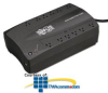 Tripp Lite AVR Series Line Interactive UPS System with.. -- AVR900U
