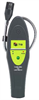 Model 719 Combustible Gas Detector - Image