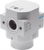 HEL-D-MAXI On-off valve -- 170692