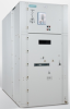 Air-insulated switchgear 8BT2