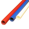 John Guest PEX CTS Pipe -- 58586
