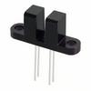 Optical Sensors - Photointerrupters - Slot Type - Transistor Output -- 480-4970-ND -Image