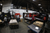 Estes Design & Manufacturing, Inc. -- Fabrication - Image