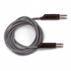 Barrel - Audio Cables -- 6331-96-ND - Image