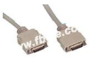 Computer Cable -- FBDB09 - Image