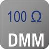 Multimeter Software -- 1225220