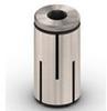 Precision Expanding Dowels / DexLoc™ Locator Pins