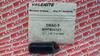 VALENITE CHAC-3 ( INSERT CARTRIDGE CUTTER ) -Image