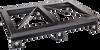 Vibration Isolator -- Steel-Dunnage-Platforms -Image