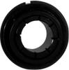 Link-Belt ER12K Unmounted Replacement Bearings Ball Bearings -- ER12K -Image