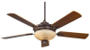 52-15-5TK-16 Fans-Ceiling Fans -- 656701