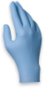Dexi-Task - AQL 1.5 - Nitrile Powdered Gloves -- NORTHS-LA049