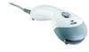 Honeywell/Metrologic VoyagerCG MS9540 Barcode Reader -- MK9540-7