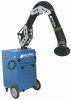 Portable Dust Collector -- Mini-Pac