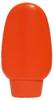 Tottle w/ screw on cap -- TA294-PE073