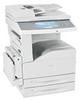 Lexmark X860de 4 Mono Laser MFP Printer 35ppm 11X17 -- 19Z0200