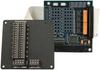 DIO-104.OPTO Kit -- 3720-KT