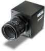 Falcon 4M15 color Camera -- DS-22-04M15
