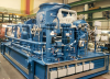 Steam Turbine SST-300