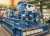 Steam Turbine SST-300