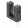 Optical Sensors - Photointerrupters - Slot Type - Transistor Output -- Z6056-ND -Image