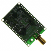 RF Transceiver Modules -- 740-1024-ND