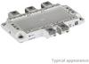 IGBT Modules up to 1200V -- FS200R12PT4P