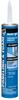 Dap Beats The Nail Polyurethane Foam - White Paste 10.3 fl oz Cartridge - 27425 -- 070798-27425