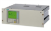 Extractive Gas Analyzer -- OXYMAT 61