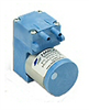 Miniature Diaphragm Pump -- BTC - Image