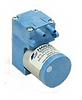 Miniature Diaphragm Pump -- BTC