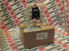 INGERSOLL RAND PD05P-ARSP-AA-BG ( DIAPHRAGM PUMP AIR OPERATED 1/2IN NON-METALLIC ) -Image