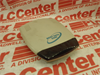 BEST DATA 56USBPMAC ( MODEM USB EXTERNAL 56KBPS ) -Image