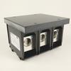 335 A Power Distribution Block -- 1492-PDL3194 -Image