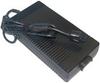 Medical Switch Mode 110 Watt Power Supply -- MW155RA1251F01 - Image