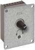 AF-SH1Z Stereo Headphone Amplifier- APPFLEX panel with user level control -- AF-SH1Z