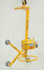 Air Powered Vertical Vacuum Lifter -- A20M4-30X30V-C