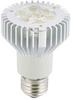 Iraklion PAR-20 Dimmable LED Light Bulb 9-Watt (Nichia High-power LEDs) -- LW10-3001-C9-NTC-W3K