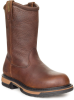 Rocky Iron Clad Waterproof Wellington Work Boot -- ROCK-FQ0005685