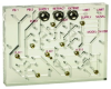 Pneumatic Circuit Boards - Combined Thntd with CM-034 -- CM-038 -Image