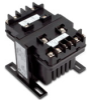 150VA Control Transformer: single-phase, 480x240 VAC to 240x120 VAC -- PH150MQMJ